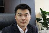 张飙的浙商智慧――开拓汽车产业链蓝海