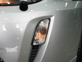2009款名爵MG7L 1.8T到…