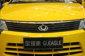全球鹰GC515-RV 09上海…