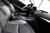 2010款进口Mazda3两厢珠…