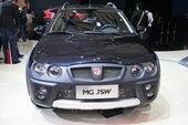 MG3SW