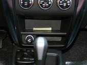铃木天语SX4两厢1.8L