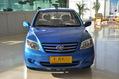 2009款一汽夏利N5
