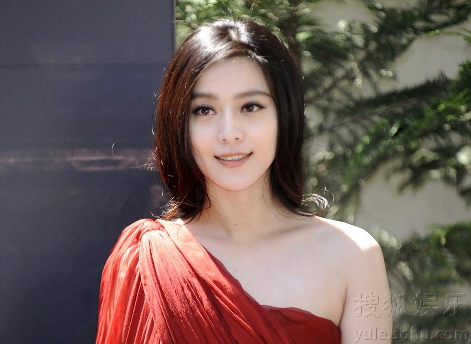 淫香幼_美女视频yanl_顶级素材网
