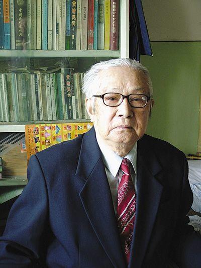 内蒙古总人口_1936年中国总人口