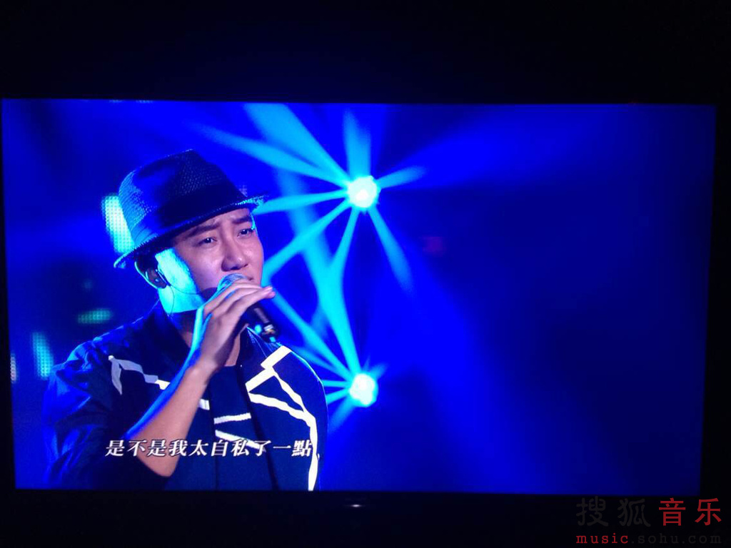 唱功华语流行歌手 华语歌手唱功