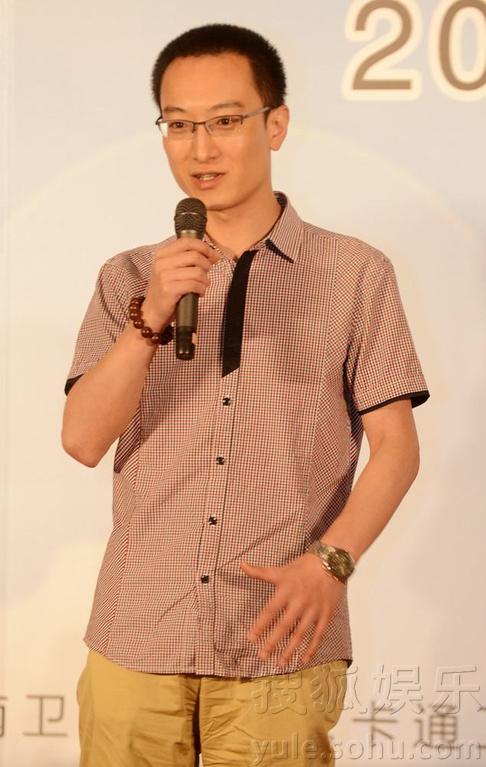 盟该电影的除了李宇春、倪妮、黄轩、胡杏儿等原节目中的主要明
