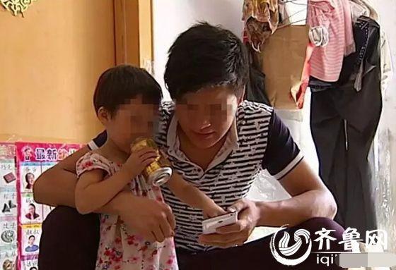 潍坊年轻妈妈家中离奇死亡 身中七刀被鉴定自杀