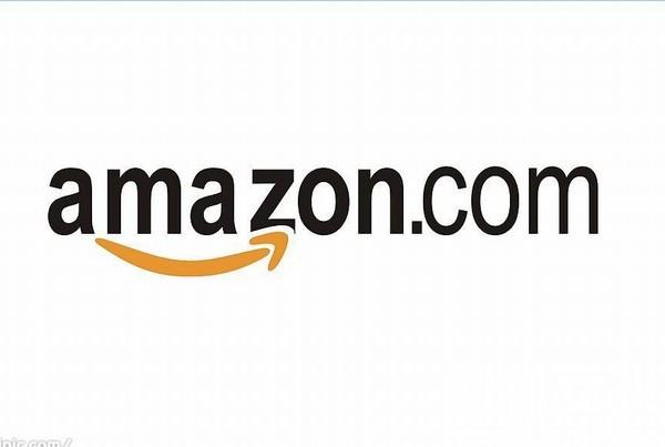 亚马逊美国物攻略_网淘详细攻略之美国亚马逊购物