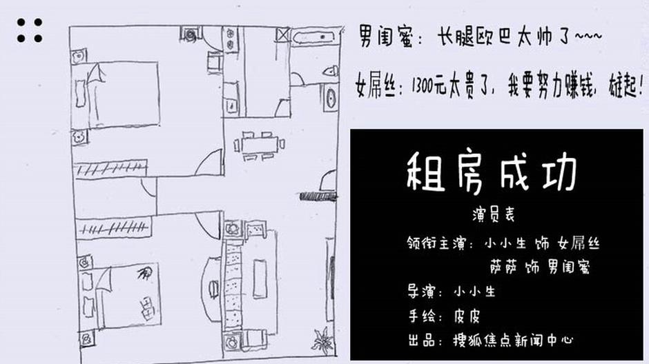 电路 电路图 电子 原理图 940_528