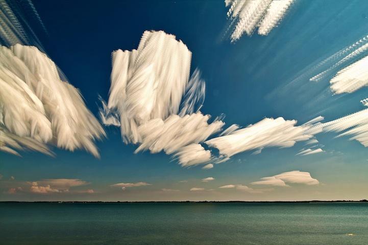 天空/点击浏览下一张图片