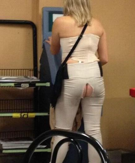 超级性交_妹子穿开裆裤露屁股是闹哪样