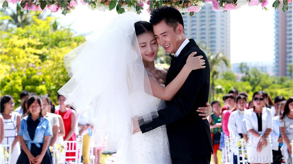 结婚_婚礼 结婚 939_527