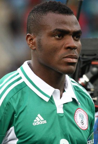 法国尼日利亚预测比分,法国vs尼日利亚盘口,法