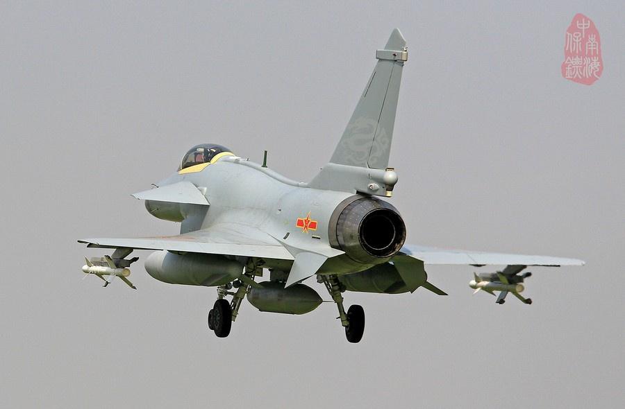 歼-7c飞机总设计师