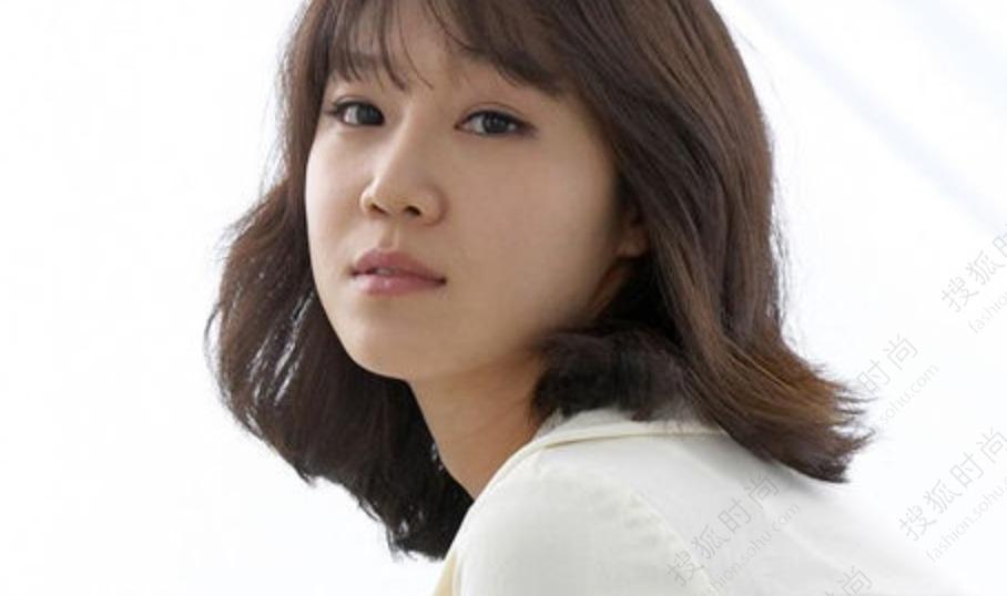 韩国公认10大零整容美女 允儿宋慧乔宋茜上榜
