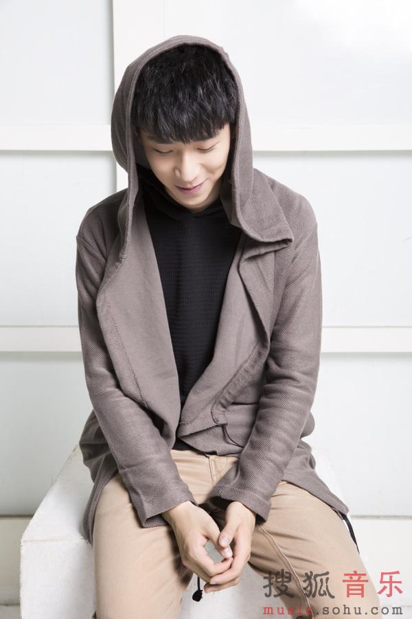 电童娱乐旗下艺人王博文