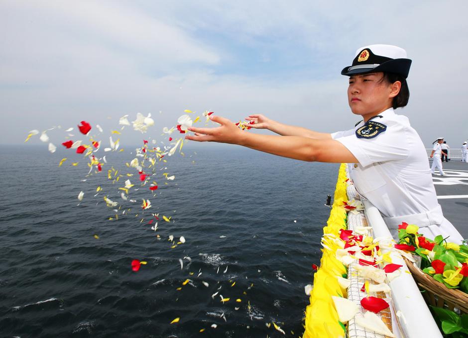 甲午海祭2014.8.28 - fpdlgswmx - fpdlgswmx的博客