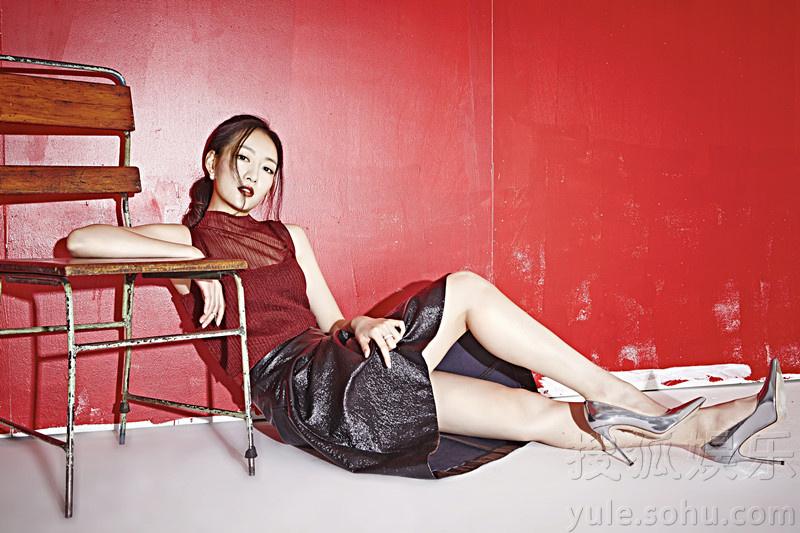 王鸥主演的谍战正在《伪装者》光影上海紧张v正在中,而由她主演的电视电视剧大戏21集图片
