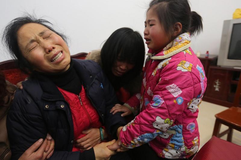 惨案:湖南一校长被人闯入校园砍死! - 俊哥儿 - 俊哥儿的博客(热点透视军情解密名人真相)