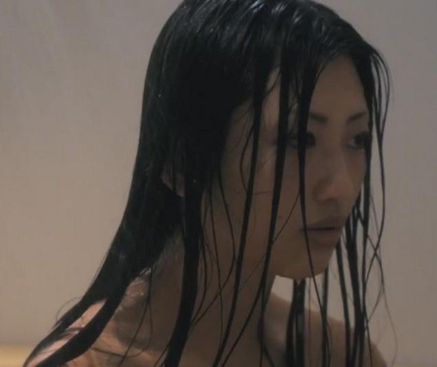 德福网日本情色电影美丽猎手_【转载】 日本情色女王坛蜜演性虐电影遭鞭打