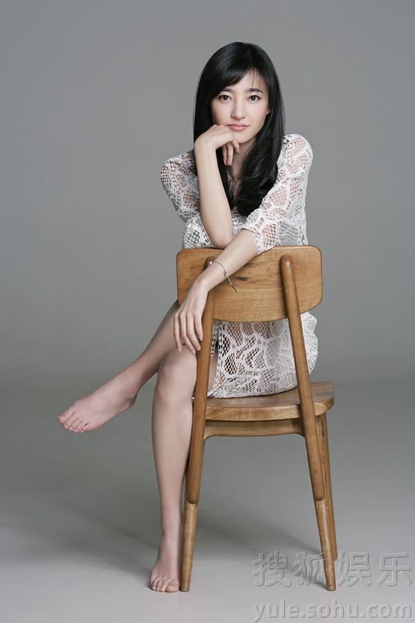 王丽坤写真 王丽坤美腿 王丽坤 美腿 女色图片 杭州生活网