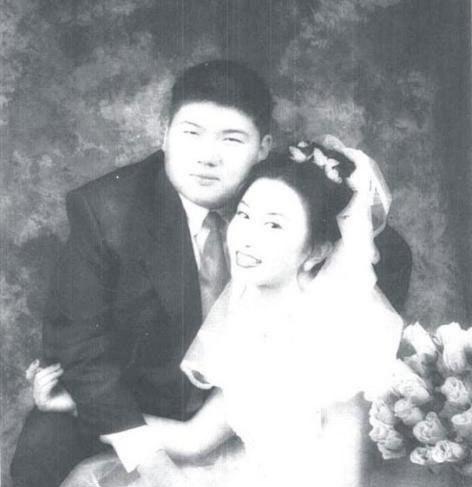 【转载】 毛新宇的两任漂亮妻子 - 锦屏明月 - 锦屏明月