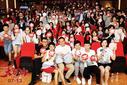 《大护法》广州路演 特制粤语版7.13同步上映