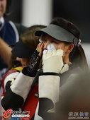 北京时间2012年7月29日,伦敦奥运会进入第二天,搜狐体育带您看镜头下的那些令人动容的表情瞬间。更...