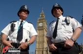 """2012年伦敦奥运会前瞻:造访""""世界体育大都市""""伦敦 提前感受英伦风情"""