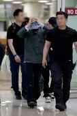 搜狐韩娱讯 (图/魔方全媒 文/小豪)6月1日下午,人气男子团体BIGBANG成员G-DRAGON结...
