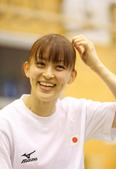 1987年6月11日出生于日本和歌山县岩出市。由于十分崇拜身为体操运动员的哥哥田中和仁而从6岁开  ...