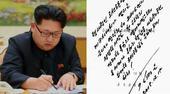 据韩联社与法新社报道,朝鲜方面6日称,该国进行了