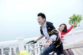 """搜狐娱乐讯  都市轻喜剧《独生子女的婆婆妈妈》正在北京卫视、湖北卫视热播,青年演员李健在剧中用""""芹菜..."""
