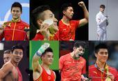 北京时间8月22日,2016里约奥运会完美落幕。除了比赛本身,本次奥运会中国代表团的颜值也被众多网友...