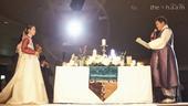 搜狐韩娱讯 通过KBS2 TV台综艺节目《搞笑演唱会》走红的韩国笑星金俊贤,昨日(20日)上午11点...
