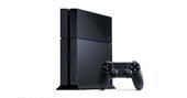 E3游戏展:PS4主机外形官方高清组图
