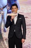 搜狐娱乐讯(森月/文 马森/图 科明/视频)1月20日下午,电影《三打白骨精》在北京举行首映礼,已经...