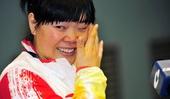 两届举重奥运会冠军刘春红已无法继续在伦敦奥运会上书写三连冠的传奇。由于近年来饱受膝伤的困扰,年近...