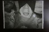 北京时间2012年8月3日,搜狐独家专访中国羽毛球混双徐晨,曝出珍贵图。(搜狐摄影/陶冶) 更多奥...
