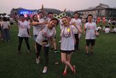 5月20日晚,U-run2017北京大学校园健身盛典—北大夜奔再度回归。3000名北大师生、校友化身...