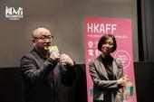 搜狐娱乐讯 第十一届香港亚洲电影节于10月24日至11月14日举行。中国著名导演王小帅的新片《闯入者...