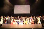 11月21日,为期七天的首届中澳国际电影节在澳大利亚美丽的新型国际化城市布里斯班落下帷幕。本届电影节...