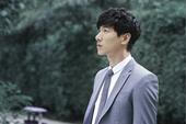 """搜狐娱乐讯  日前,张亮正在厦门拍摄都市""""男人百科剧""""电视剧《男人帮•朋友》,这是张亮在..."""