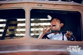 搜狐娱乐讯 2016暑期档最受关注的动作喜剧电影《快手枪手快枪手》今日曝光BiuBiuBiu版预...