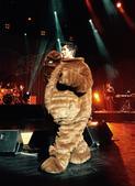"""搜狐娱乐讯 华谊兄弟旗下实力音乐唱作人陈楚生""""一见如故""""全国巡回演唱会开展的如火如荼持续升温。此次巡..."""