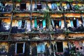 据英国《每日邮报》2月20日刊登了一组2012年年度自然环境摄影师奖入围作品。从西非的垃圾场到孟加拉...