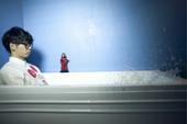 搜狐娱乐讯 2013年快乐男声冠军,参加2013年直通春晚,2014春节晚会。2014年9月6-7日...