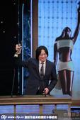 搜狐娱乐讯 胡大为凭借《太平轮:乱世浮生》获得最佳剪辑奖项。