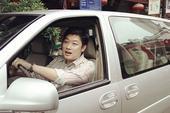 【本期向导】张东:湖南女婿、北京电视台《食全食美》节目主持人